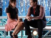 Glee, sesta ultima stagione della serie cult stasera
