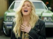 Video ufficiale Outside Calvin Harris Ellie Goulding