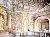Concerti gratuiti Palazzo Reale Portici