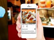 Gelateria della Musica lancia l'App: ricette, gusti giorno iniziative