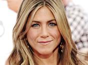 """Jennifer Aniston rivelazione shock: """"Sono dislettica"""""""