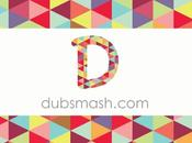 Dubsmash, spopola nuova moda video-selfie Facebook Instagram