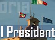 Presidenti: Carlo Azeglio Ciampi (1999-2006), l'europeista figlio della resistenza