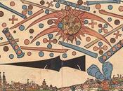 """""""L'Origine Misteriosa della Radiazione colpito nostro Pianeta durante Medio Evo"""""""