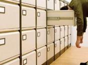 Quali documenti occorrono richiedere mutuo casa