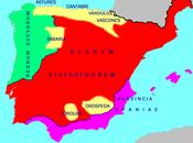 Spagna bizantina