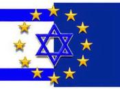 Commissione inchiesta crimini sostenuti gaza