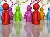 ricette facebook gruppi cucina: opinioni personali