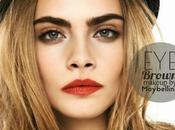[BEAUTY] Maybelline Eyebrown makeup BrowDrama