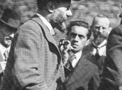 Karl Popper presunta fine dello storicismo (Parte seconda)