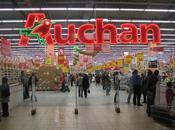 Montepaone Vele arriva Auchan