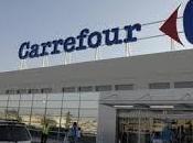 Carrefour: cerca Capo Reparto formare stage