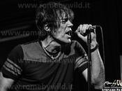 Richie Ramone Band: Punk Roll Jailbreak