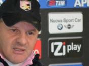 """Iachini: Genova personalità. Dybala c'è, Maresca forse"""""""