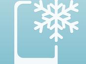 Come raffreddare Android (Galaxy Nexus, ecc.) durare lungo batteria?