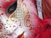 Venezia: tutto pronto Carnevale 2015