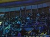 Muay Thai: grande successo fratelli Petrosyan alla Thai Boxe Mania 2015