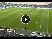 Juventus Chievo