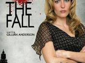 """Serie Buio Sala: recensione """"The Fall prima stagione"""""""