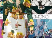 Pattern trend 2015: road Morocco… beyond