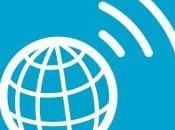 Traffico dati: come risparmiare connessione mobile