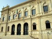 riuniscono Camere Commercio Siracusa, Catania Ragusa. aspetta Messina