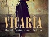 "Prossima Uscita ""Vicarìa"" Vladimiro Bottone"