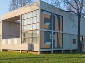 Abitare tutte case Corbusier. Intervista Cristian Chironi