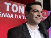 Niente cappello italiano Tsipras: allea nemico cestina concetti destra sinistra