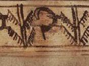 sito archeologico della Città Bruciata: straordinario mistero primo cartone animato storia