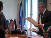 arrivo nuova modalità richiedere cittadinanza italiana