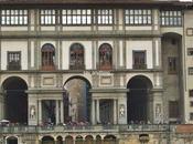 Cosa vedere Firenze giorni sovraffollamento? L'OLTRARNO
