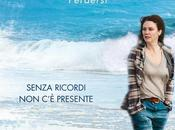 Recensione [libro film]: Still Alice Perdersi, Lisa Genova