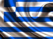 Perchè Tsipras fallirà