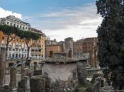 Mangiare senza glutine Roma: Rossopomodoro