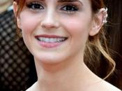 Emma Watson nella Bella Bestia