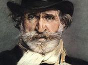 Gennaio 1901: muore Giuseppe Verdi, celebre compositore italiano
