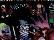 Splatterpink Mongoflasmob