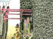 Giornata della Memoria: l'Iran promuove l'ennesimo concorso vignette negazioniste sull'Olocausto