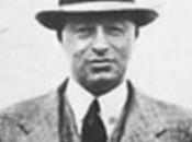 Árpád Weisz storie dimenticate