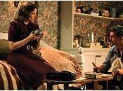 """""""Agent Carter"""": anticipazioni Leviathan, sospetti dell'SSR, possibili nuove spie personaggi dall'universo Marvel"""