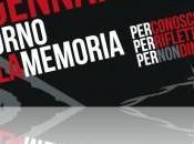 """Segnalazioni: Libri dedicati alla """"Giornata della Memoria"""""""