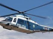 Retata antimafia Catania arresti Clan Cursoti milanesi