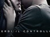 sfumature grigio: film ispirato best seller cinema Valentino