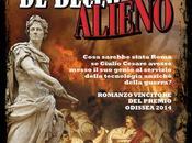 Davide Popolo Riolo: bello alieno