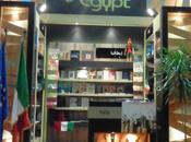 Autori, libri, editori eventi italiani alla Fiera internazionale Libro Cairo