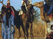 """Disordini Mali contro""""Minusma"""" scappa morto/Anzi"""