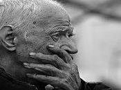 Alzheimer: l'uso alcuni farmaci aumenta rischio