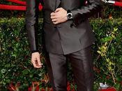 awards 2015. carpet della moda uomo