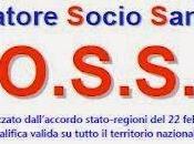 "Sicilia: ""1800 euro !!"", riqualificare professioni sanitarie ausiliarie"